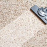 10 Best Carpet Cleaners and Reviews