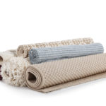 5 Best Carpet Brands