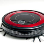 8 Best Robot Vacuums for Thick Carpet