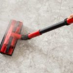 4 Best Steam Cleaners For Tile