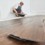 COREtec Flooring Review
