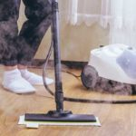 Can I Use a Steam Mop on Laminate Floors?