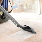 Hoover SmartWash Automatic Carpet Cleaner Review