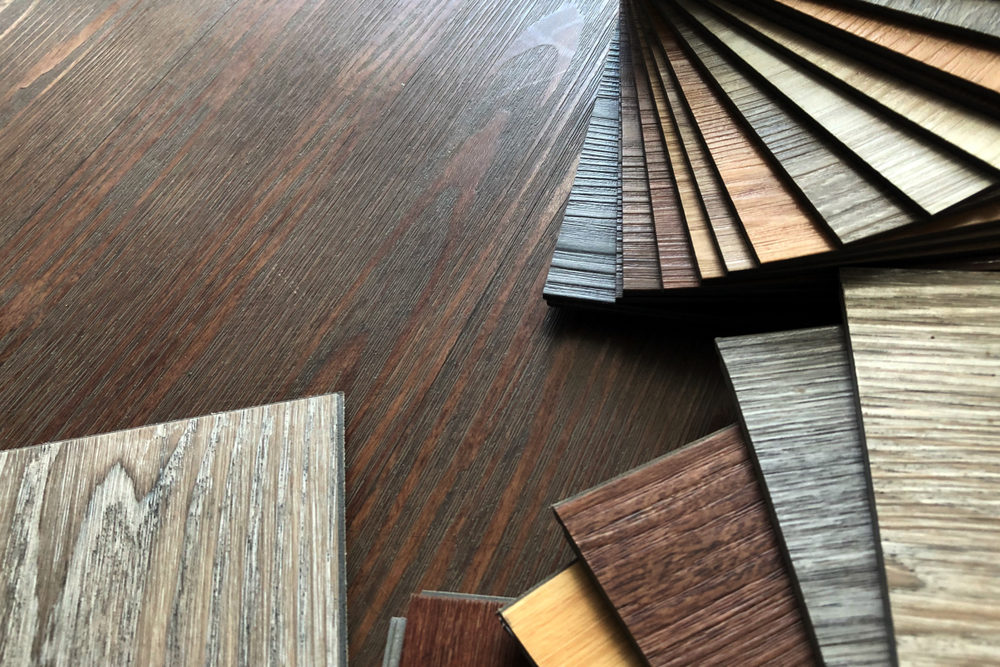 How To Clean Coretec Flooring Quick And