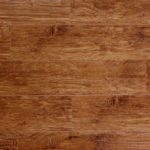 Mohawk Laminate Flooring Review