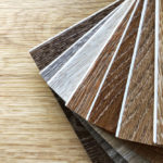 NuCore Vinyl Plank Flooring Review: All You Need to Know