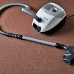 8 Best Portable Carpet Cleaners