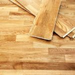 Engineered Hardwood Floors: How to Clean them