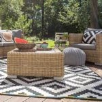 How to Clean Outdoor Carpets Like a Pro